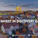 Why to invest in Discovery Gardens Islamabad