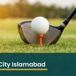 Golf Estate Park View City Islamabad