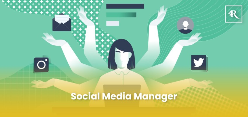 Social Media Manager business ideas in pakistan