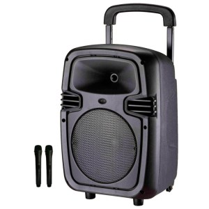 altavoz-trolley-25w-go-rock-gr-b1-10