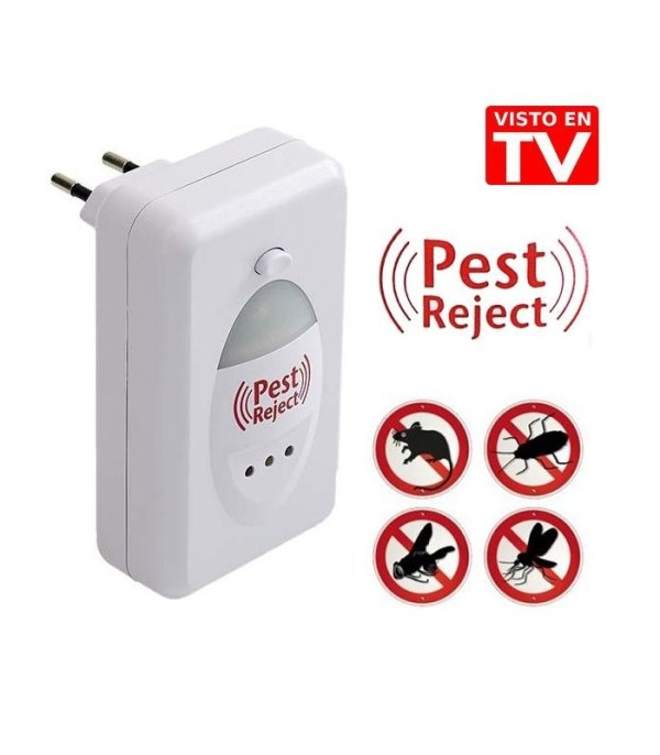 100-original-pest-reject-repelente-insectos-mosquitos-roedores