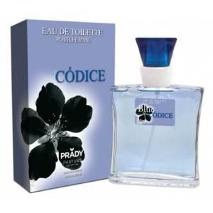 colonia armaindi codice perfume armany