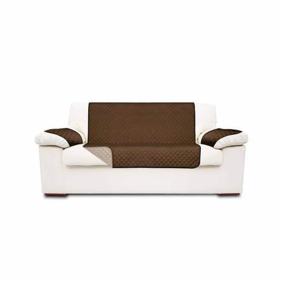 protector-de-sofa-reversible-funda-cubresofa-140cm