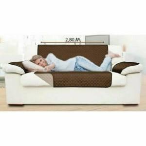 funda de sofa 3