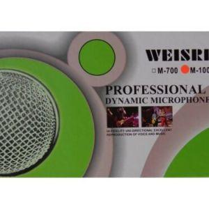 Microfono gran calidad
