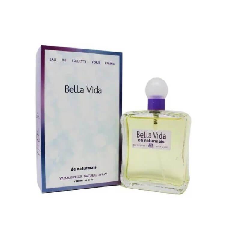 Perfume-para-mujer-BELLA-VIDA100-ml-NATURMAIS