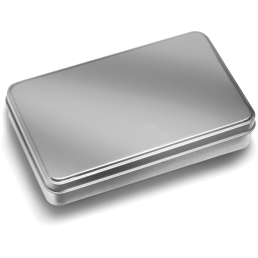 Pocket Laser Cutter