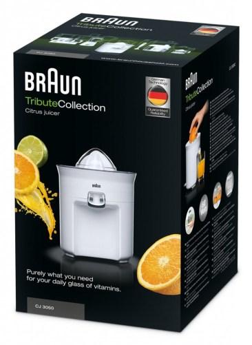 Exprimidor-braun-CJ3050.jpg
