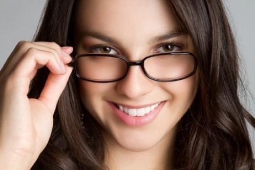 Gafas-de-marca-graduadas-con-montura-y-cristales.jpg