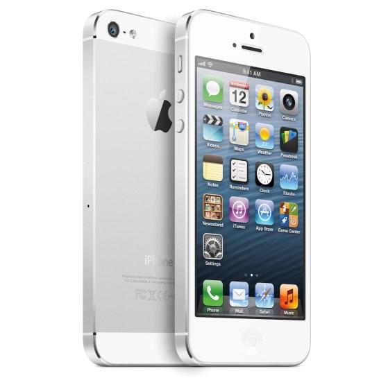 iPhone-5-reacondicionado-16-GB.jpg