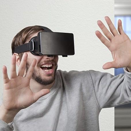 """Binoculares-de-Realidad-Virtual-""""Immerse"""".jpg"""