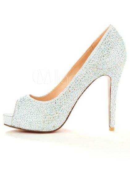 Zapatos-blancos-de-tacón.jpg