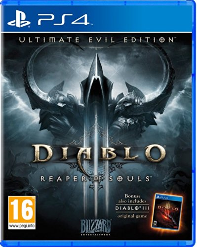Diablo-3-Ultimate-Evil-Edition.jpg
