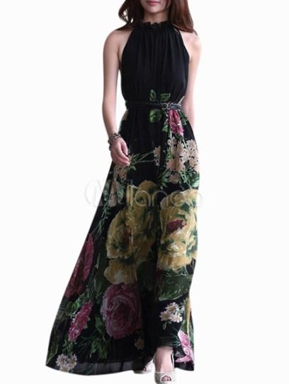 Vestido-largo-de-chifón-con-estampado-floral.jpg