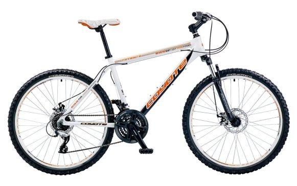 bicicleta-montaña.jpg