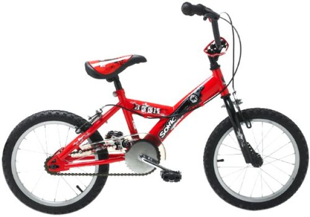 bicicleta-niños.jpg