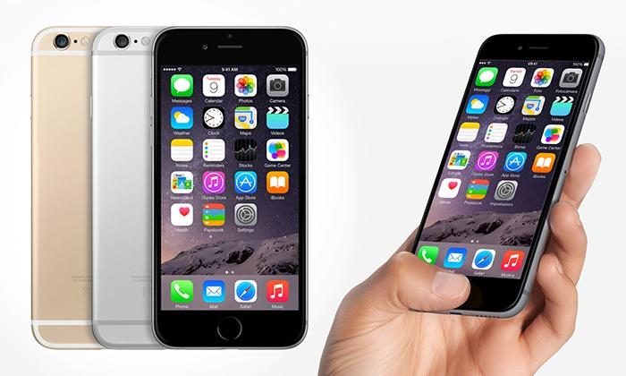 iphone-6-plus1.jpg