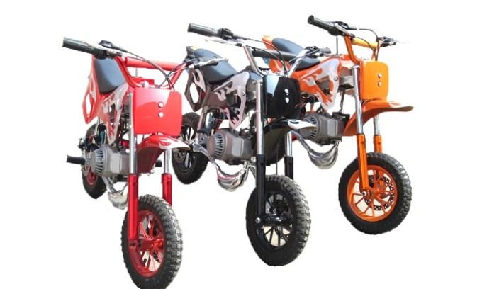 Minimoto-de-campo-de-49 cc.jpg