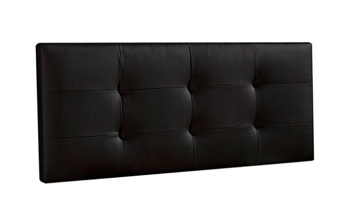 Cabecero-de-cama-tapizado.jpg