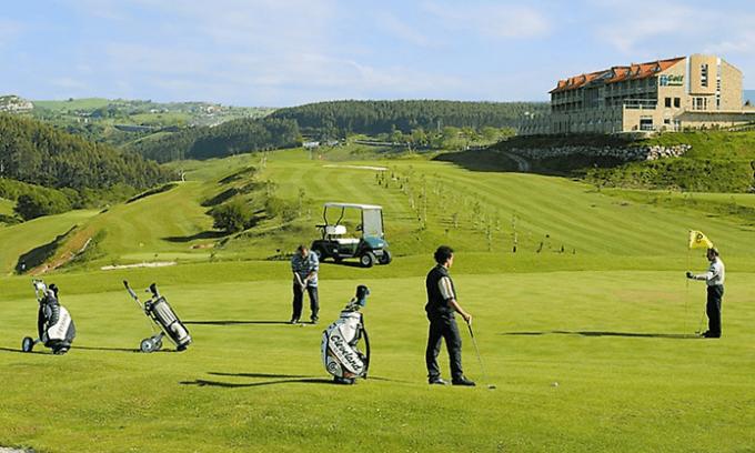 ¡Oferta!-Abba-Comillas-Golf-Hotel-4-desde-59€1.jpg
