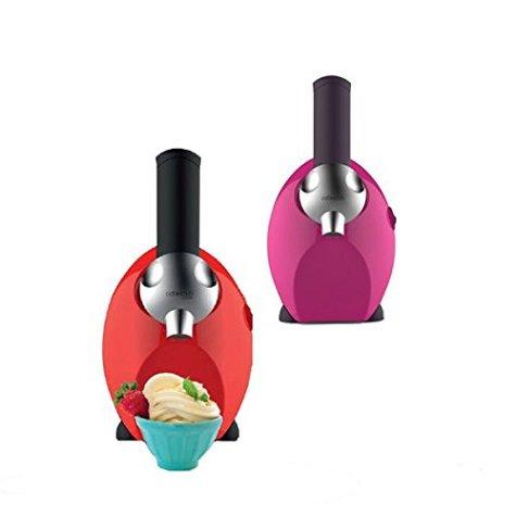 Máquina-para-hacer-helados-Sogo-por-38€.jpg