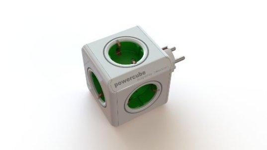 ¡Chollo-Enchufe-PowerCube-de-5-tomas-a-10€.jpg