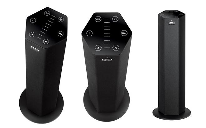 Barra-de-sonido-Creative-Sound-BlasterAxx-SBX-20-sólo-69€1.png