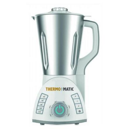cecotec_thermomatic_robot_de_cocina_multifuncion