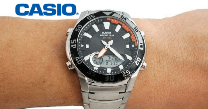 CASIO-Collection-AMW-710D-1AVEF