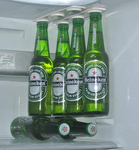 colgadores-de-botellas-magneticos