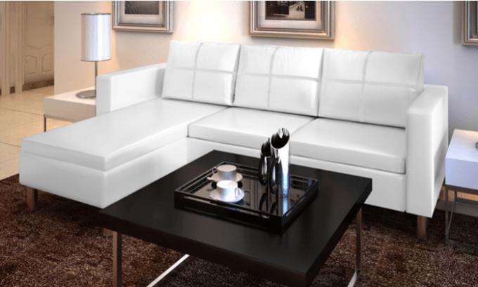 sofa-modular-forma-l