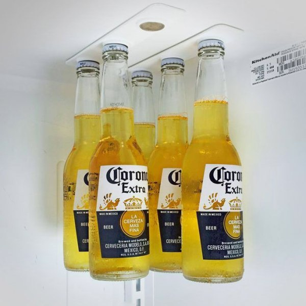 regalos originales para borrachos