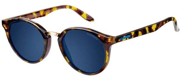 Tendencias en gafas de moda: polarizadas y de pasta de carey