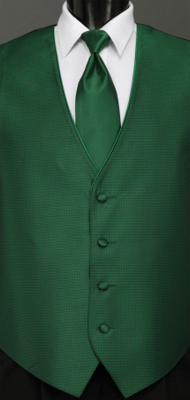 Emerald Sterling