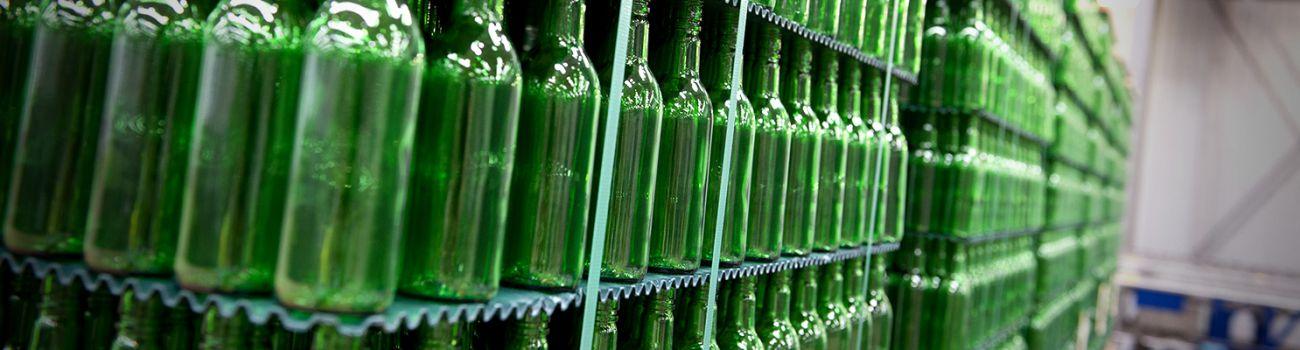 Encirc sponsors IWSC Supermarket Wine Buying Team of the Year Award