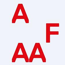 logo AFAA