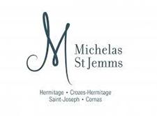 logo Michelas St Jemms