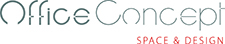logo Office concept