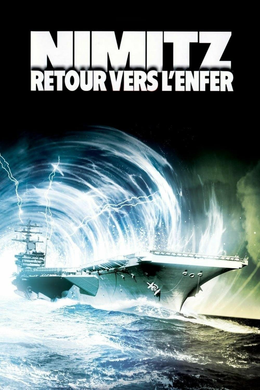 NIMITZ : RETOUR VERS L'ENFER | Regarder film gratuit, Film