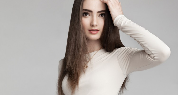 Image result for emily robinson