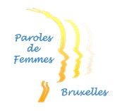 paroles-de-femmes-bruxelles