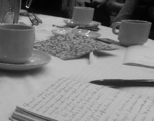 petit-dejeuners conferences RdfLondres