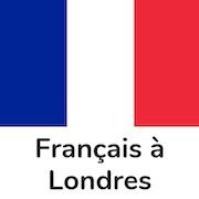 Francais à Londres