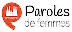 regards de femmes barcelone