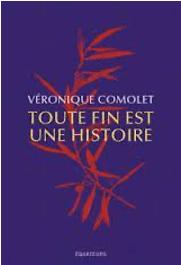 bibliographie veronique Comolet