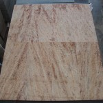 Ivory Brown Granite From Professional Granite Supplier From India