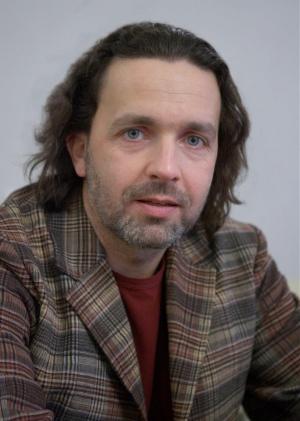 Григорий Казанков: каждое сельхозпредприятие вправе само определять где и что покупать