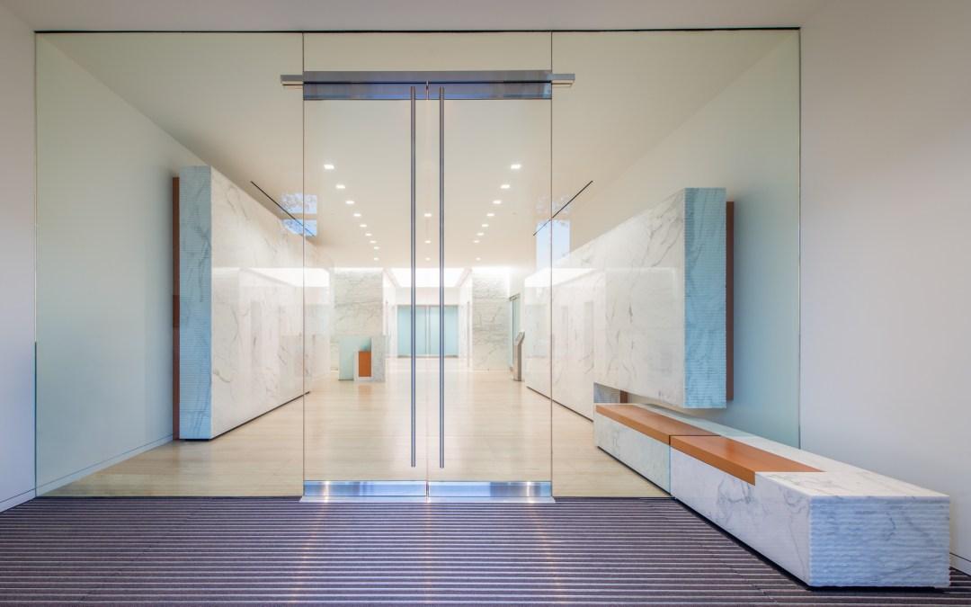 Carlyle Gateway