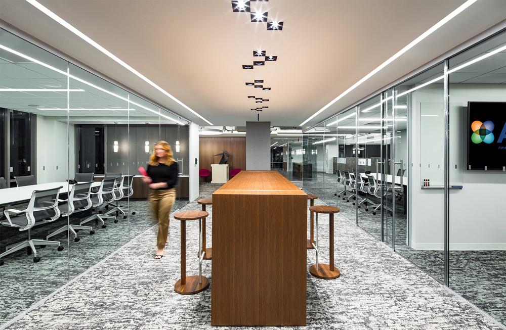 Corridor-Table-v2