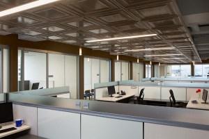 Work Stations v1 7 - Work Stations v1